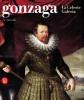 Gonzaga La Celeste Galleria Le Raccolte