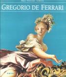 <h0>Gregorio De Ferrari</h0>