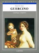 Guercino Catalogo completo dei dipinti