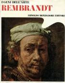 <span>I Geni dell'Arte</span> Rembrandt