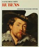 I Geni dell'Arte Rubens