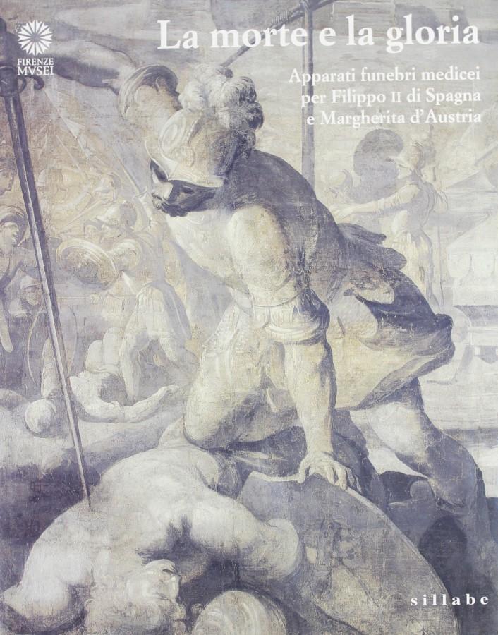 Nicolò dell'Abate alla corte dei Boiardo Il Paradiso ritrovato