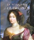 <h0>La Scuola del Guercino</h0>