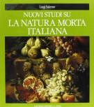 <h0><span><em>Nuovi Studi su </em></span> La Natura Morta Italiana <span>New studies on Italian still life painting</span></h0>
