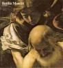 Rutilio Manetti (1571-1639)