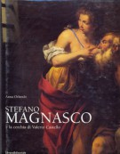 Stefano Magnasco e la cerchia di Valerio Castello