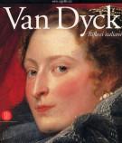 Van Dyck Riflessi italiani