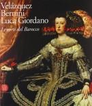 <h0>Velazquez, Bernini, Luca Giordano <span><i>Le corti del Barocco</i></span></h0>