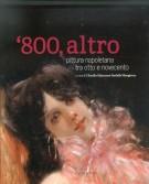 '800, Altro <span><i>Pittura Napoletana tra Otto e Novecento</i></span>