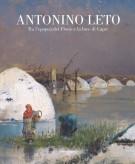 Antonino Leto Tra l'epopea dei Florio e la luce di Capri