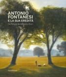 <h0>Antonio Fontanesi <span>e la sua eredità <span><i>Da Pellizza da Volpedo a Burri</i></span></h0>