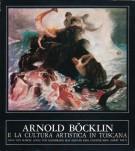 <h0>Arnold Bocklin <span>e la Cultura Artistica in Toscana <span>Hans von Marées, Adolf von Hildebrand, Max Klinger, Karl Stauffer-Bern, Albert Welti</span>