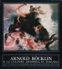 Arnold Bocklin e la Cultura Artistica in Toscana Hans von Marées, Adolf von Hildebrand, Max Klinger, Karl Stauffer-Bern, Albert Welti