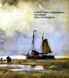 L'arte dell'acquerello olandese dell'Ottocento