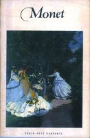 Claude Monet <span>(1840 - 1926)</Span>