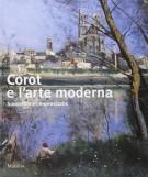 Corot e l'Arte Moderna Souvenirs et Impressions