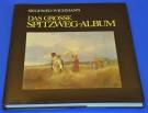 Das Grosse Spitzweg-Album