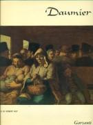 <h0>Daumier</h0>
