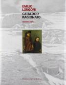 <h0>Emilio Longoni <span><i>Catalogo ragionato</i></span></h0>