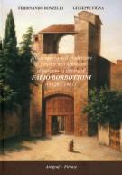 <h0><span><i>Alla scoperta dell'evoluzione di Firenze nell'Ottocento attraverso la pittura di </i></span>Fabio Borbottoni <span>(1820-1901)</span></h0>
