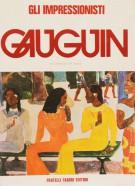 <h0><span><i>Paul </i></span>Gauguin</h0>