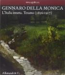 <h0>Gennaro della Monica <span><i>L'Italia intatta Teramo (1836-1917)</i></span></h0>