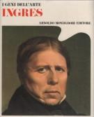 <span>I Geni dell'Arte</span> Ingres