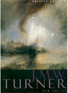 <h0>J.M.W. Turner </h0>