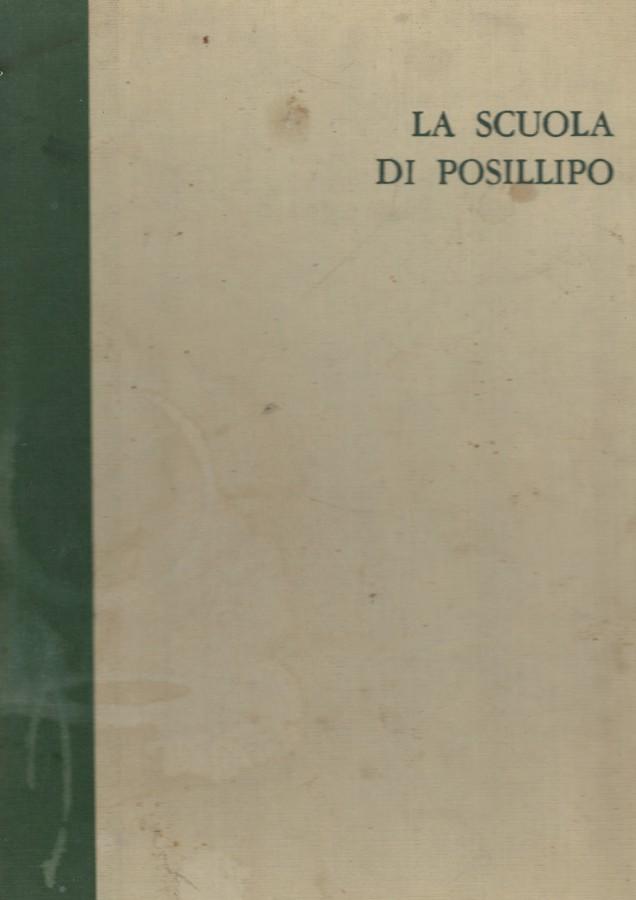 Opere di Marco Cipolli