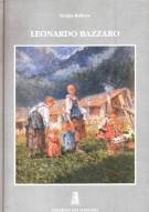<h0>Leonardo Bazzaro</h0>