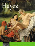 L'Opera Completa di Hayez