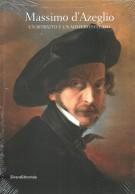 <h0>Massimo D'Azeglio <span><em>Un ritratto e un mistero svelato</em></span></h0>