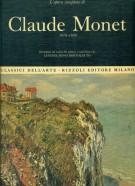 </h0><span><i>L'Opera Completa di </i></span>Claude Monet <span><i>1870-1889</i></span></h0>