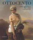 <h0>Ottocento <span><i>L'arte dell'Italia tra Hayez e Segantini</i></span></h0>