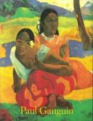 <h0>Paul Gauguin <span>1848-1903 <span><em>Quadri di un Drop-Out</em></span></h0>