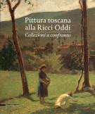 Pittura Toscana alla Ricci Oddi Collezioni a confronto
