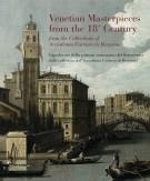 <h0>Capolavori della pittura veneziana del Settecento <span><i>dalle collezioni dell'Accademia Carrara in Bergamo</i></span></h0>
