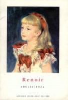 Renoir <span>Adolescenza</span>
