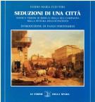Seduzioni di una città Scene e visioni di Roma e della sua campagna nella Pittura dell'Ottocento