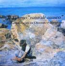 <h0>Il Tirreno 'naturale museo' <span><em>degli artisti toscani tra Ottocento e Novecento</em></span></h0>