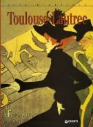 <h0>Toulouse-Lautrec</h0>
