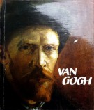 <span>Vincent </span>Van Gogh