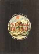<h0>William Blake</h0>