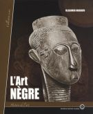 L'Art Nègre
