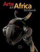 Arte dell'Africa Meridionale dalla Collezione Conru