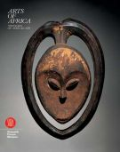 Arts of Africa <span>7000 years of african art</span>