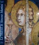 <h0>La Maestà di Simone Martini</h0>