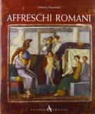 <h0>Affreschi Romani</h0>
