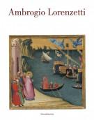<h0>Ambrogio Lorenzetti</h0>