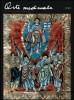 Arte Medievale 05/1